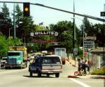 willits_children