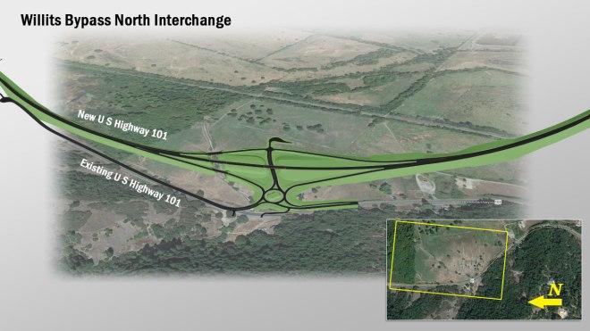 north-interchange-high-view