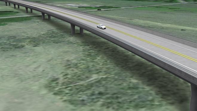 viaduct-overhead3
