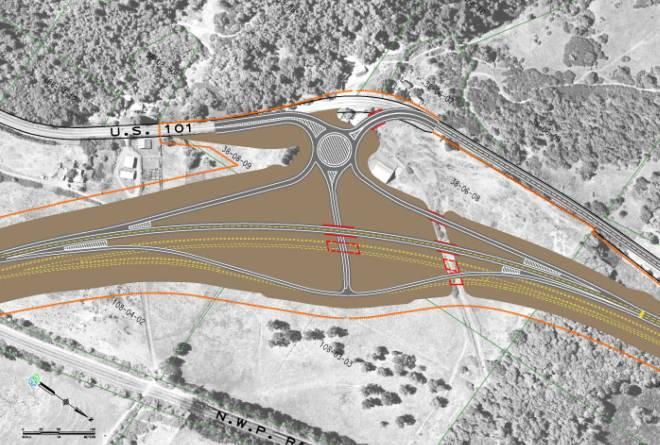 north_interchange