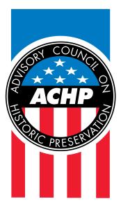 achp_logo